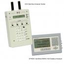 數據總線分析儀 T1200B1-1