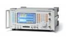 Wireless 2945B Communications Service Monitor 無線電通訊綜合測試儀