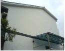 新香街-外牆防水工程