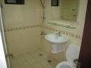 食品路-(浴室)整修