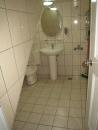 延平路-(浴室)整修