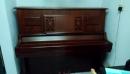 家具搬運,鋼琴搬運 (1)