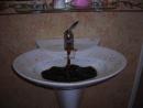 高雄水管清洗 (3)