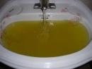 高雄水管清洗 (4)