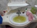 高雄洗水管 (3)