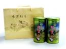 台灣阿里山茶