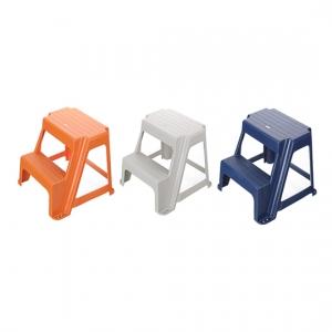 登高梯椅RC688