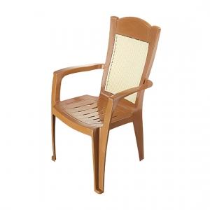 RC818大國賓椅