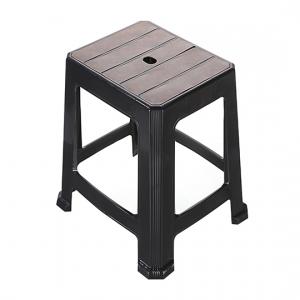 RC677大原木休閒椅