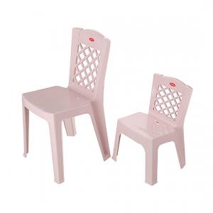 RC333/RC222喜來登休閒椅