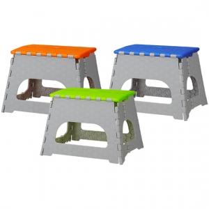 RC808/RC898小當家摺合椅