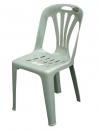 RD602全家椅
