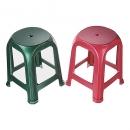 RC627水瓶椅