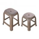 RD17/RP18唐木椅
