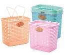 BI-5091日式洗衣籃