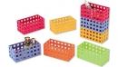 K156短積木籃