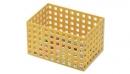 K159高中積木籃