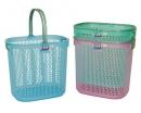 珍珠洗衣籃