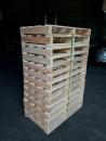 棧板-永豐木箱行