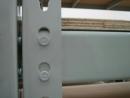 免用螺絲角鋼 (3)