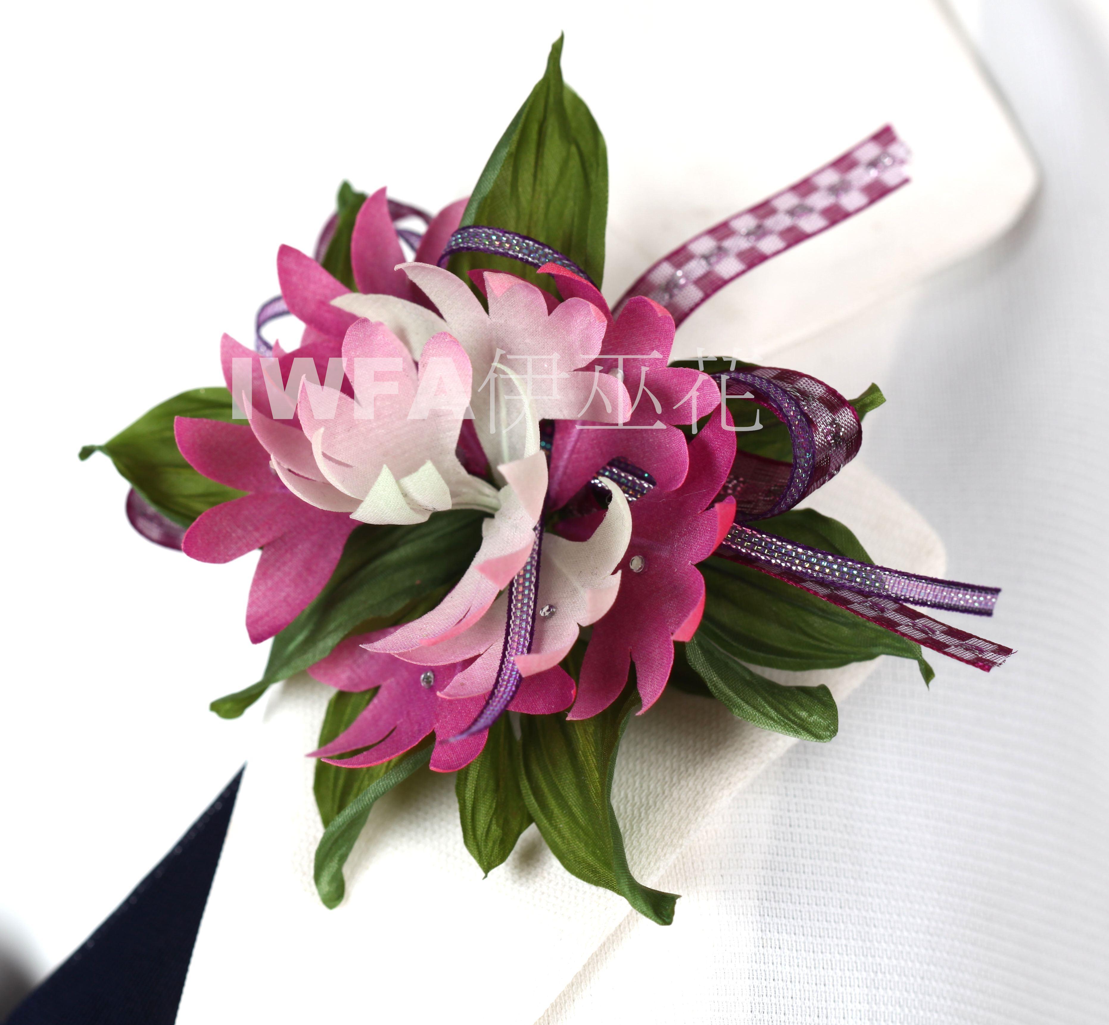 BR200-04 紫扇花--紫色-1.jpg