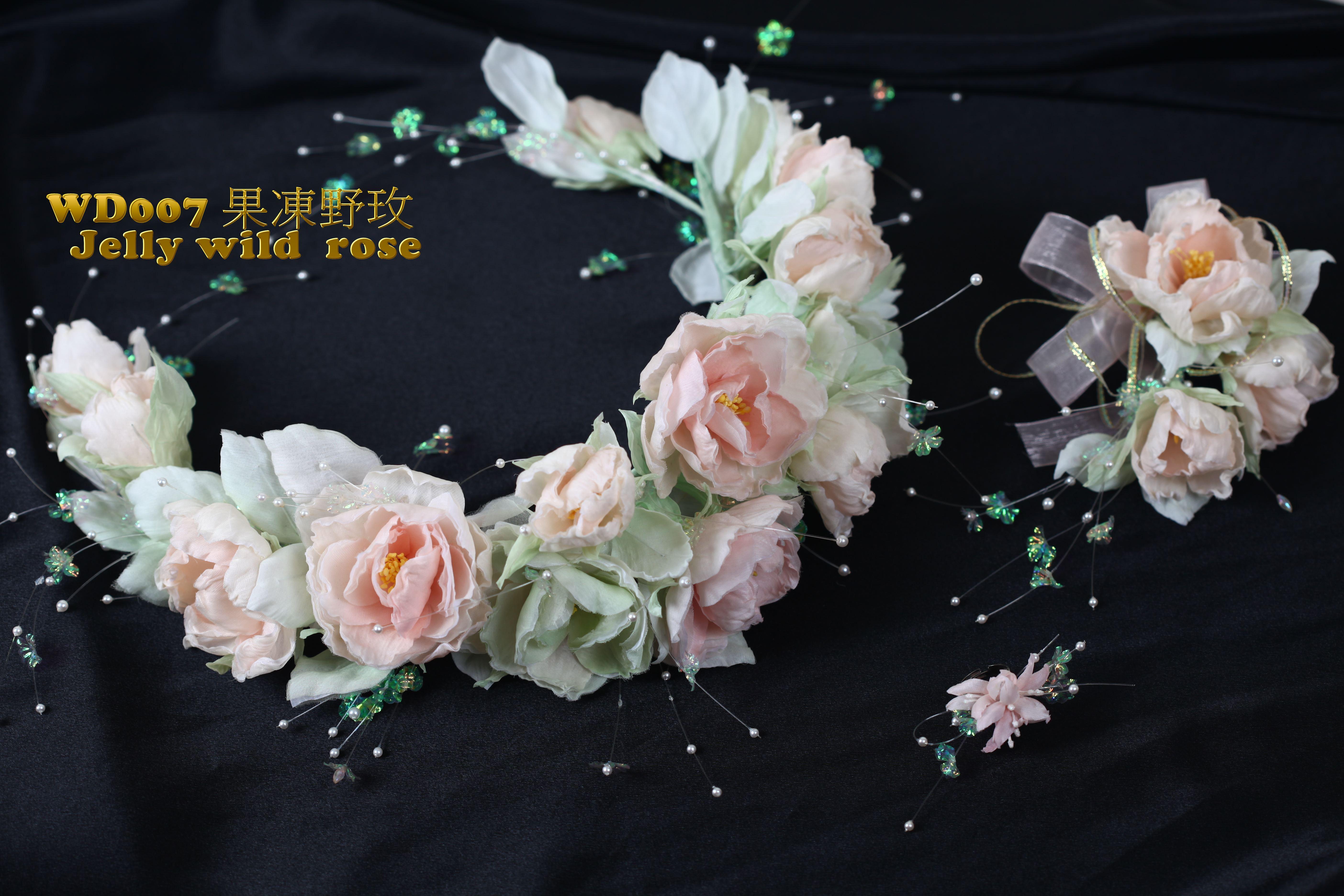 玫瑰苞--粉綠色-1.jpg