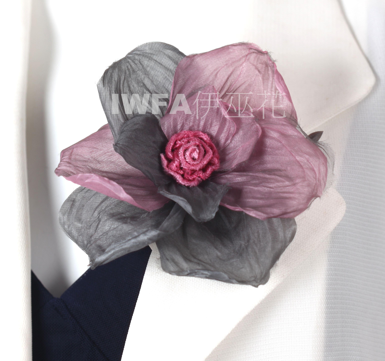 BR188-05 桃樂斯--灰紫色-1.jpg
