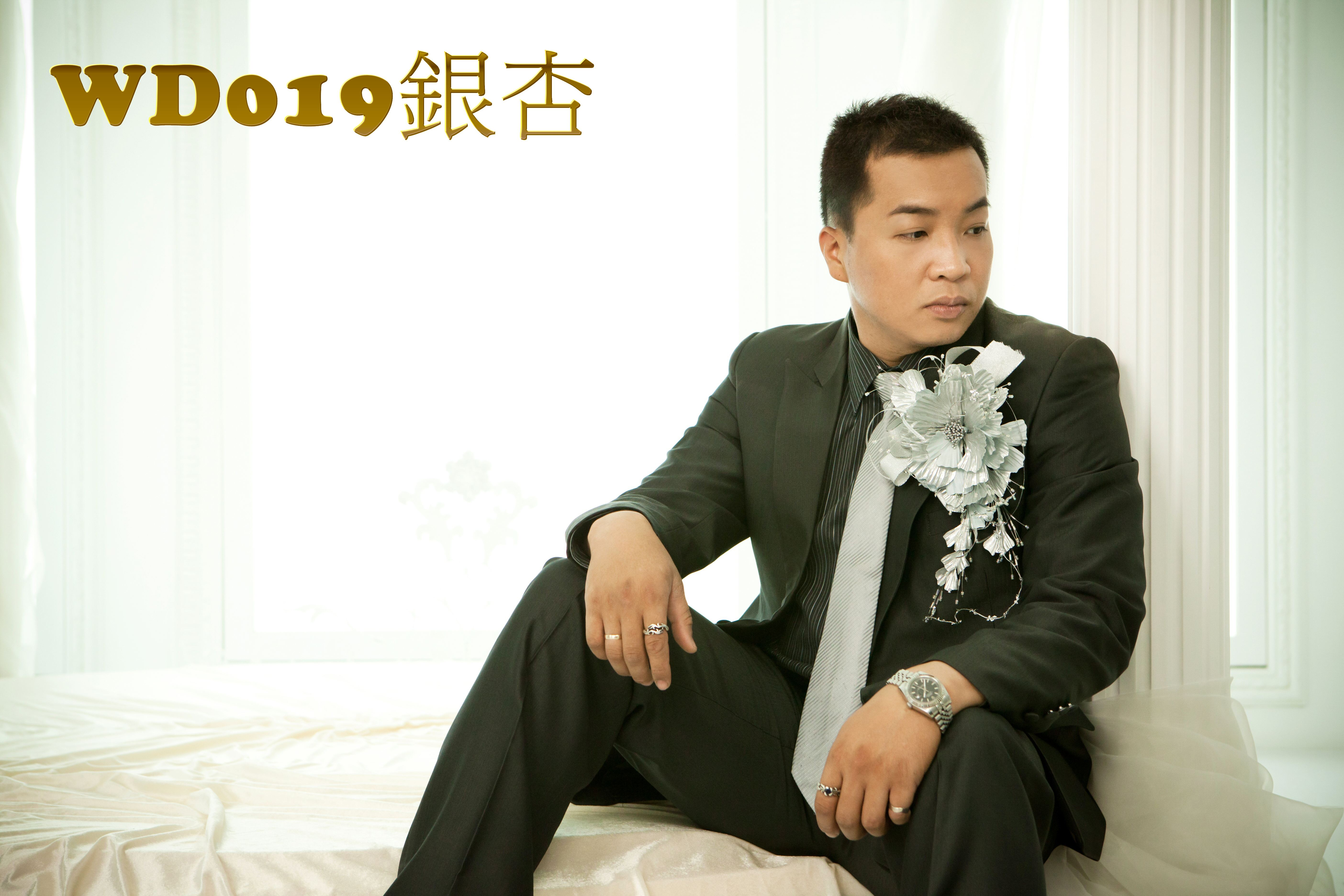 新娘系列WD019 銀杏金囪布2.jpg
