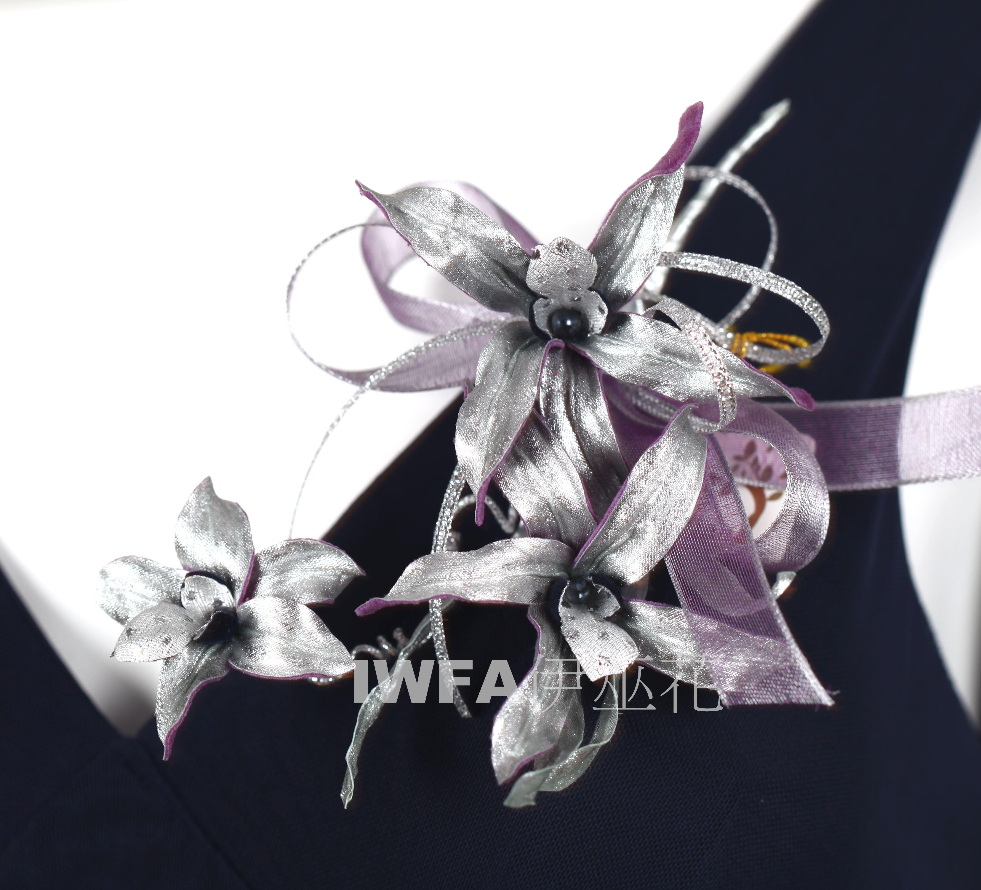 BR189-04 綠蘭 銀紫色-1.jpg
