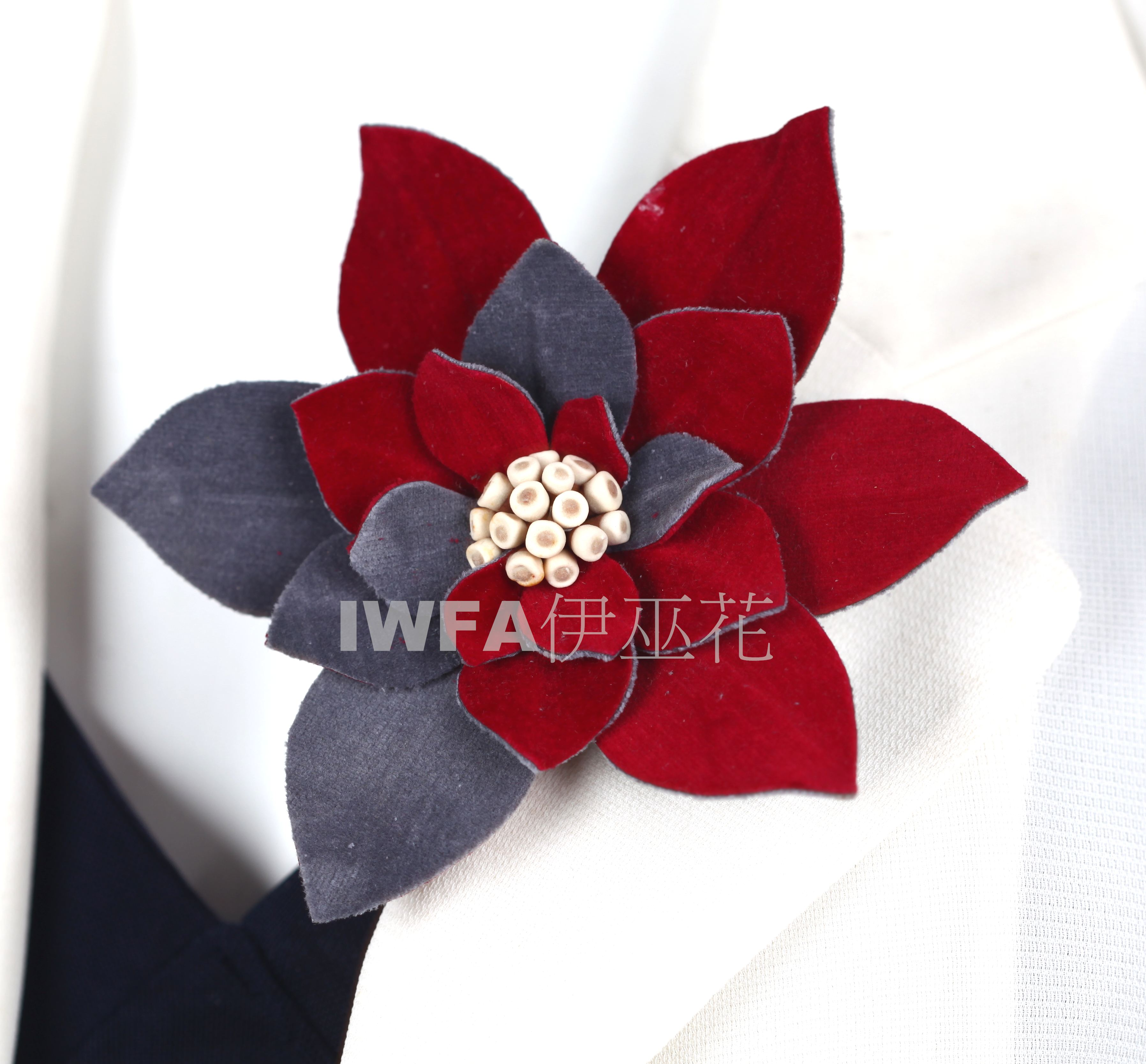 BR190-05 月桂木--棗紅+鐵灰色-1.jpg