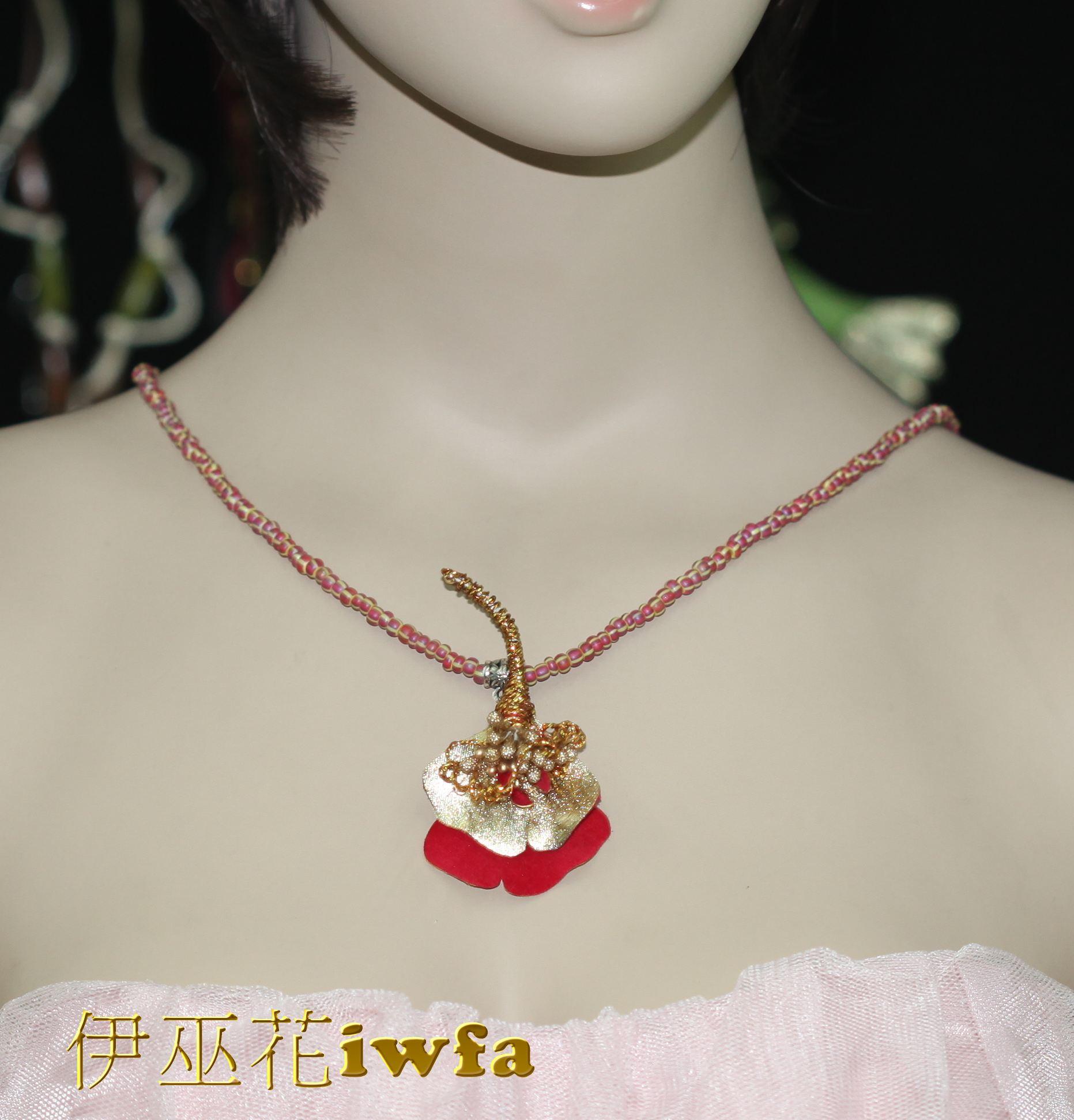 浪漫的銀杏-黃+金