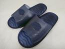 網紋.皮紋室內拖鞋