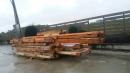 台中廢木材回收清運 (3)