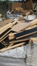 南投廢木材回收清運 (6)