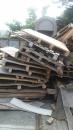 彰化廢木材回收 (1)