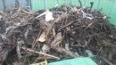 彰化廢家具回收 (4)