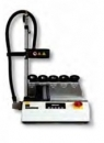 GSS 2000 Basic高週波燒結機