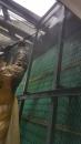 公司工廠污水污泥清洗