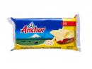 安佳原味乳酪