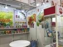 20180424-27新加坡國際食品展