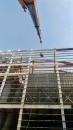 千耀新竹吊車工程