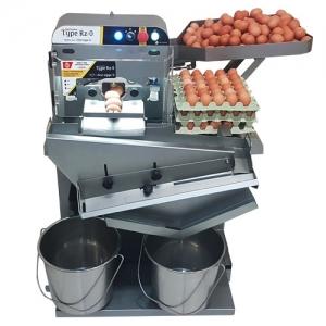 Egg Breaker Rz-0