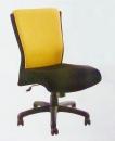 辦公椅-3(無手)