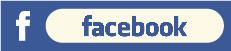 Social_facebook.jpg