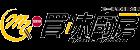 logo_my_140x50-nzrcutznfl336d4difyv04065fksaugjd68