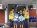 偏遠鄉鎮捐助物資 (1)