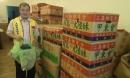 偏遠鄉鎮捐助物資 (3)