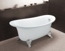型號HFG-11系列 品名:古典浴缸