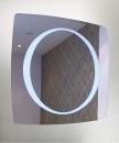 型號:HMA080 圓形導光鏡 (4key 全彩)
