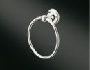 型號:HKA626  品名:浴巾環